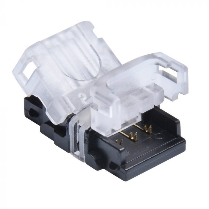led connector 3pin
